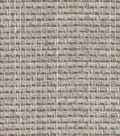 P/K Lifestyles Upholstery Fabric 55\u0022-Axis Driftwood