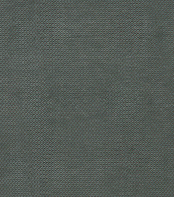 "Eaton Square Upholstery Fabric 55""-Renown/Lagoon"