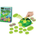 Spurtle Turtle Game-