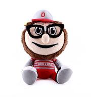 Ohio State University Study Buddies, , hi-res