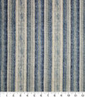 Home Essentials Lightweight Decor Fabric 45\u0022-Rythym Indigo