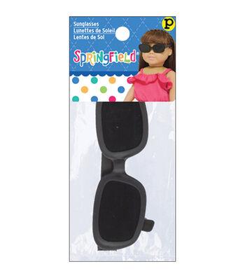 Springfield Boutique Sunglasses-Black