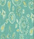 Keepsake Calico™ Cotton Fabric 44\u0022-Greystoke Spa