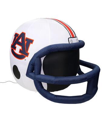 Auburn University Tigers Inflatable Helmet