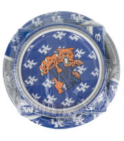 University of Kentucky Plate & Napkin Set, , hi-res