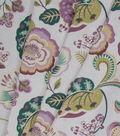 Home Essentials™ Print Fabric 45\u0027\u0027-Arietty Panorama Lilac