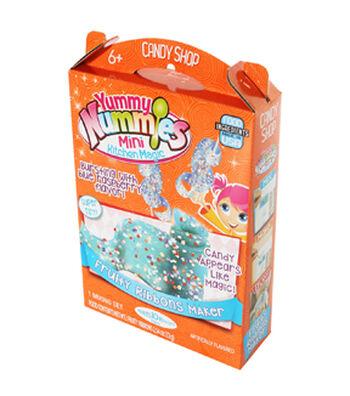 Yummy Nummies Candy Shop-Fruity Ribbon