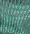 Glitterbug Stretch Sequin Fabric 59\u0022-Light Blue