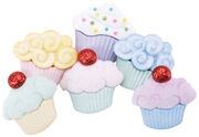 Dress It Up Embellishments-Sweet Treats, , hi-res