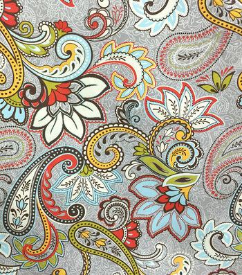 Outdoor Fabric-Sondra Summer