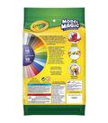 Model Magic Craft Pack