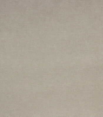 "Richloom Studio Upholstery Fabric 55""-Geyser/Linen"