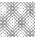 WallPops NuWallpaper Mosaic Peel and Stick Wallpaper