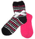 Multi Color Stripe Socks