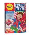 Alex Toys Fashion Weaving Loom Activity Kit