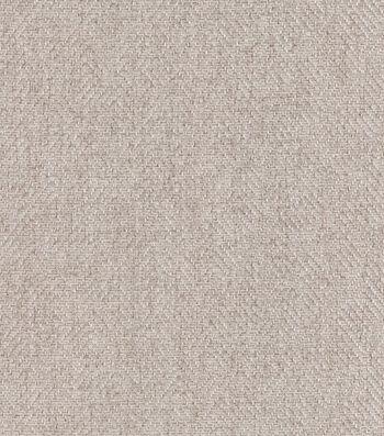 "P/K Lifestyles Upholstery Fabric 56""-Yumi Linen"