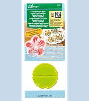 Kanzashi Flower Maker Orchid Small, , hi-res