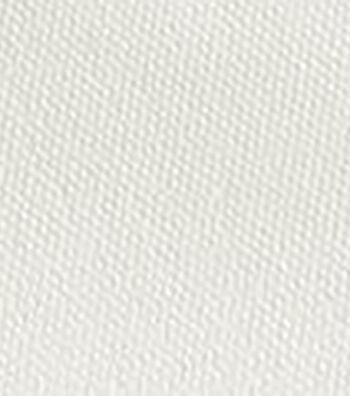 Roc-lon® Pack of 5 8.5''x11'' Sheets Multi-Purpose Cloth