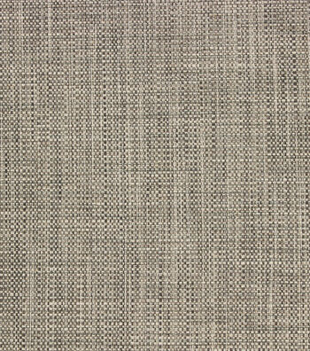 Hudson 43 Upholstery Fabric 58''-Soapstone Madras