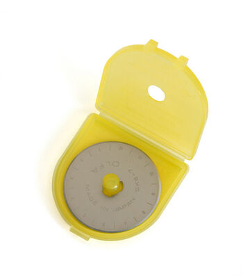Olfa Rotary Blade Refill 45mm