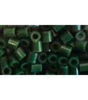 Perler Beads 1,000 Count-Evergreen, , hi-res