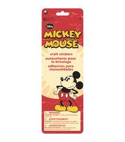 MICKEY FLIPPACK, , hi-res