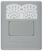 Fiskars® Antique Lace AdvantEdge™ Interchangeable Border Punch, , hi-res