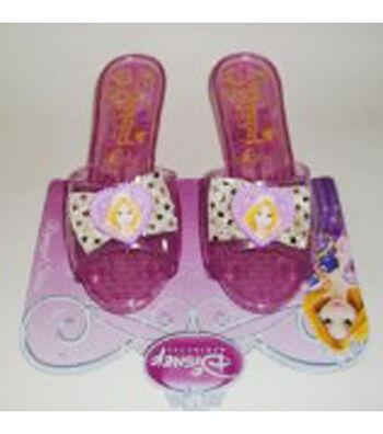 Disney® Princess Rapunzel Sparkle Shoes
