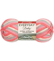 Deborah Norville by Premier Yarns Everyday Baby Yarn, , hi-res