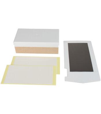 """Silhouette Mint Kit 1.75""""X3.5"""""""