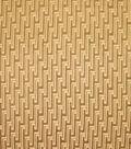 Barrow Upholstery Fabric 57\u0022-Topaz