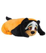 University of Tennessee Hooded Blanket, , hi-res