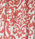 Waverly Sun N\u0027 Shade Outdoor Fabric 54\u0022-Duncan Nectar