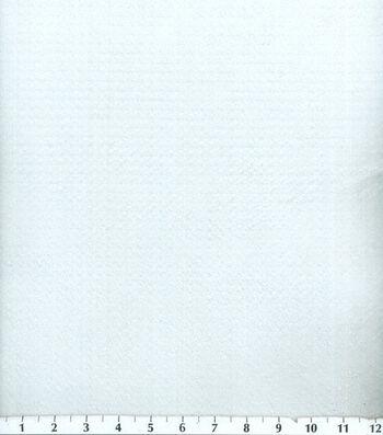 The Warm Company® Insul-Bright® Polyester Fabric 45''