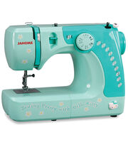 Janome Hello Kitty® 11706 Sewing Machine, , hi-res
