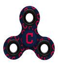 Cleveland Indians Diztracto Spinnerz-Three Way Fidget Spinner