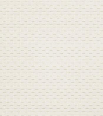 "Eaton Square Print Fabric 54""-Pupils/Natural"