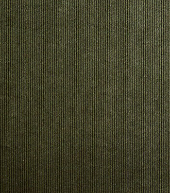 "Varsity Club Suede Fabric 59""-Corduroy"