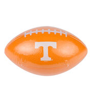 University of Tennessee Volunteers Foam Football, , hi-res