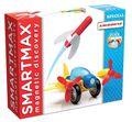 Smartmax Airborne