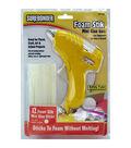 Foam Safe Mini Glue Gun Kit-