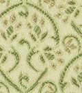 Upholstery Fabric-Barrow M6583-5874 Meadow