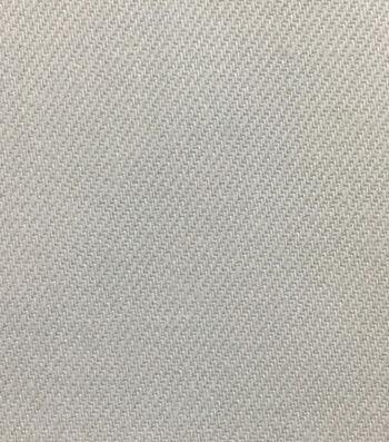 Sportswear 11 oz. Denim Fabric 58''-Ivory