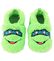 Teenage Mutant Ninja Turtles Infant Cozy Slippers, , hi-res