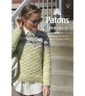 Patons Denim Y Volume 1