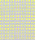 Home Decor 8\u0022x8\u0022 Swatch Fabric-Waverly Button Up Firefly