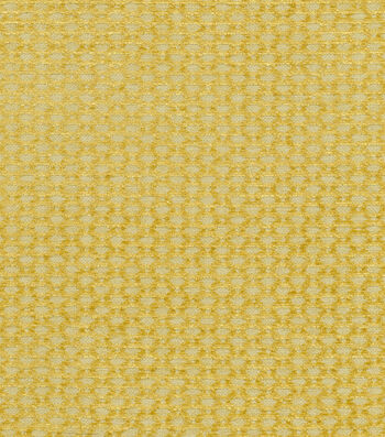 Honeycomb Mica Swatch