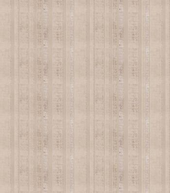 "Eaton Square Print Fabric 55""-Courtney/Nickel"