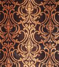 Barrow Multi-Purpose Decor Fabric 56\u0022-Tigers Eye