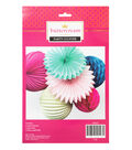 Buttercream™ Olivia Collection Decorate Party Cluster